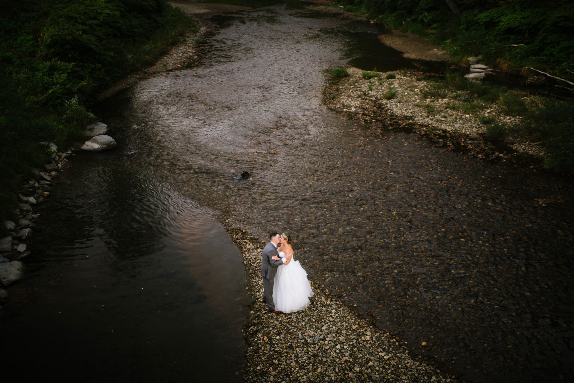 best-vt-wedding-photographers-247
