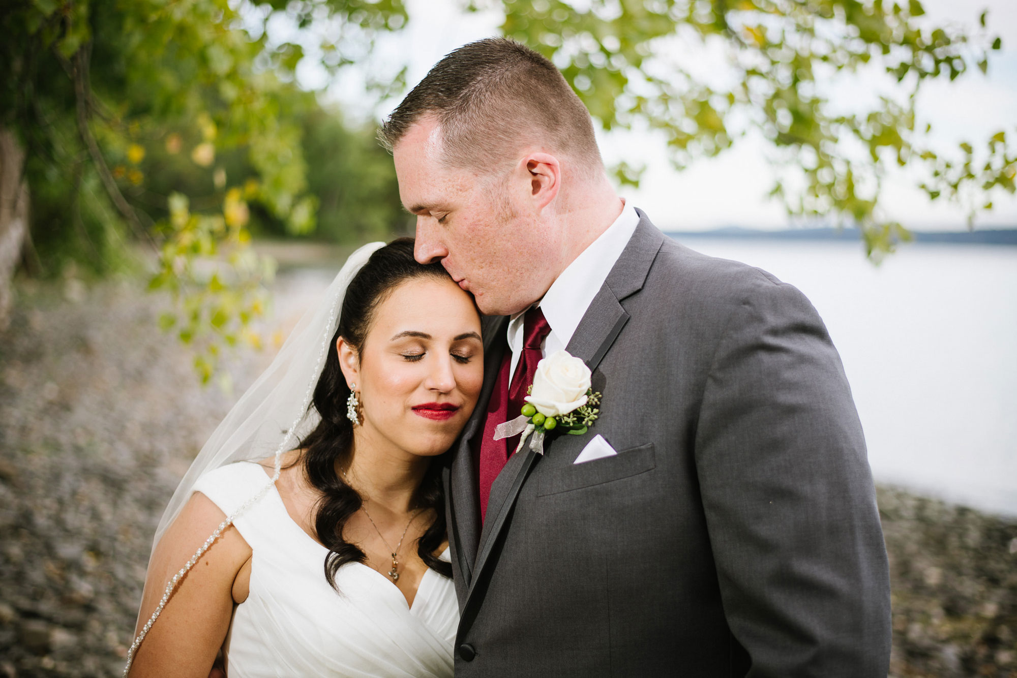 best-vt-wedding-photographers-250