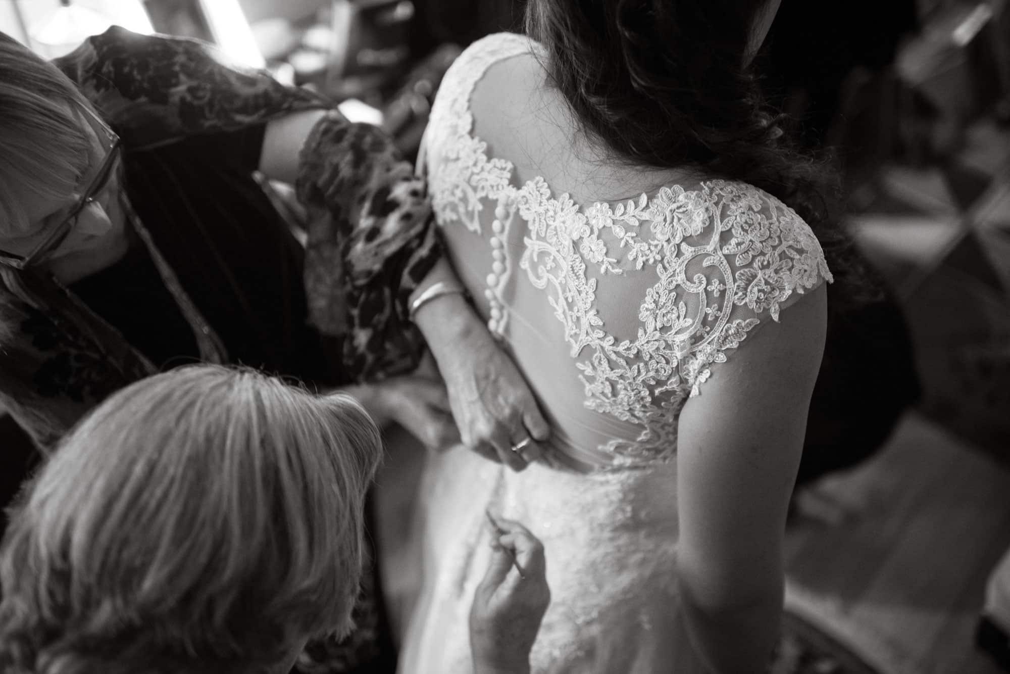 best-vt-wedding-photographers-253