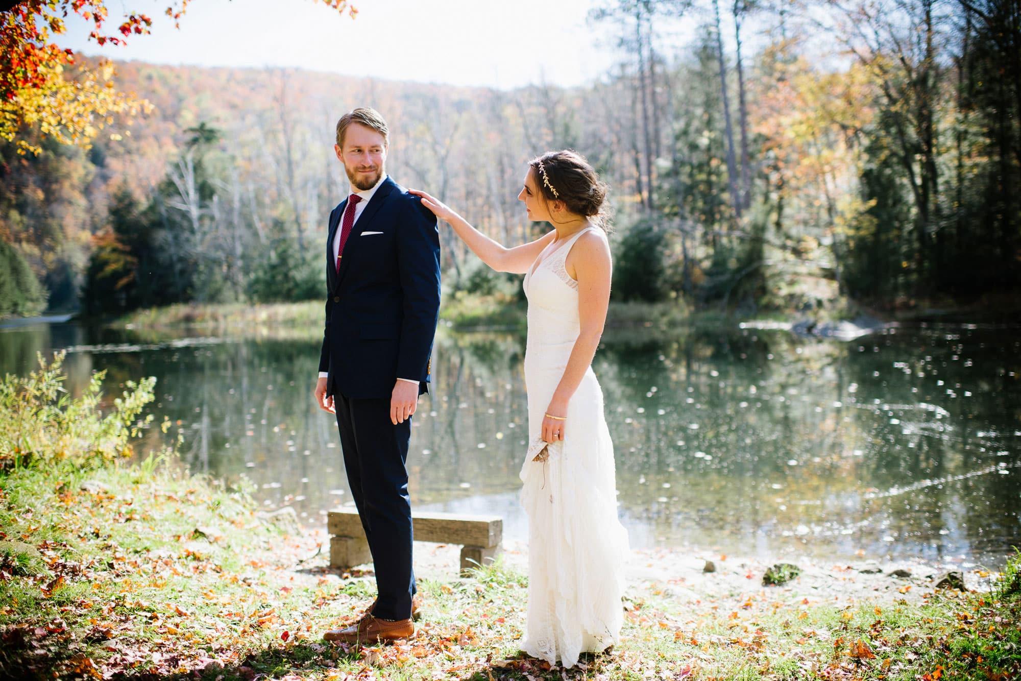 best-vt-wedding-photographers-256