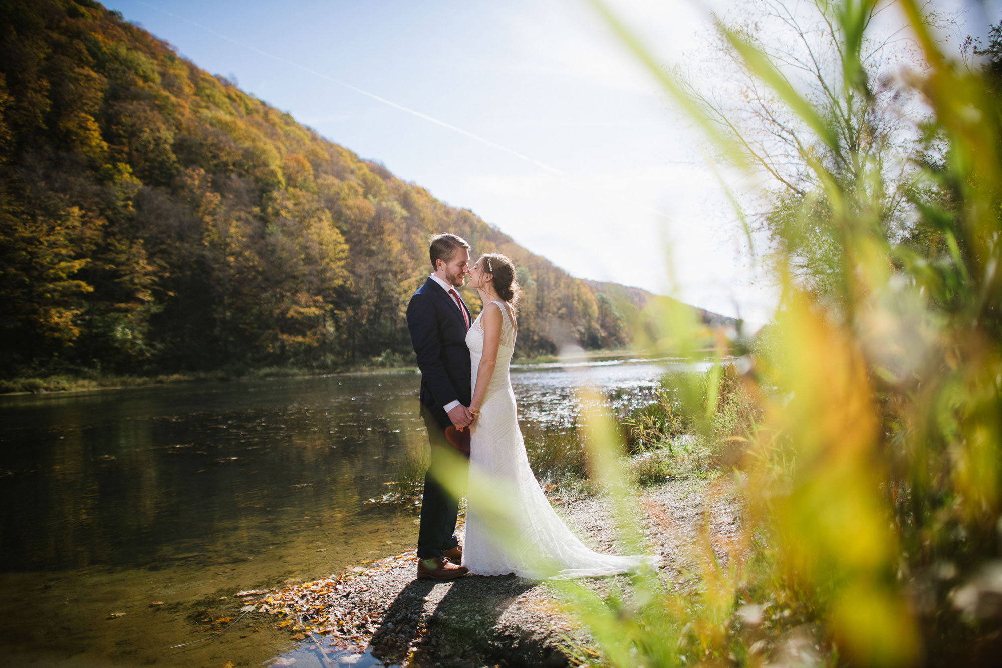 best-vt-wedding-photographers-258