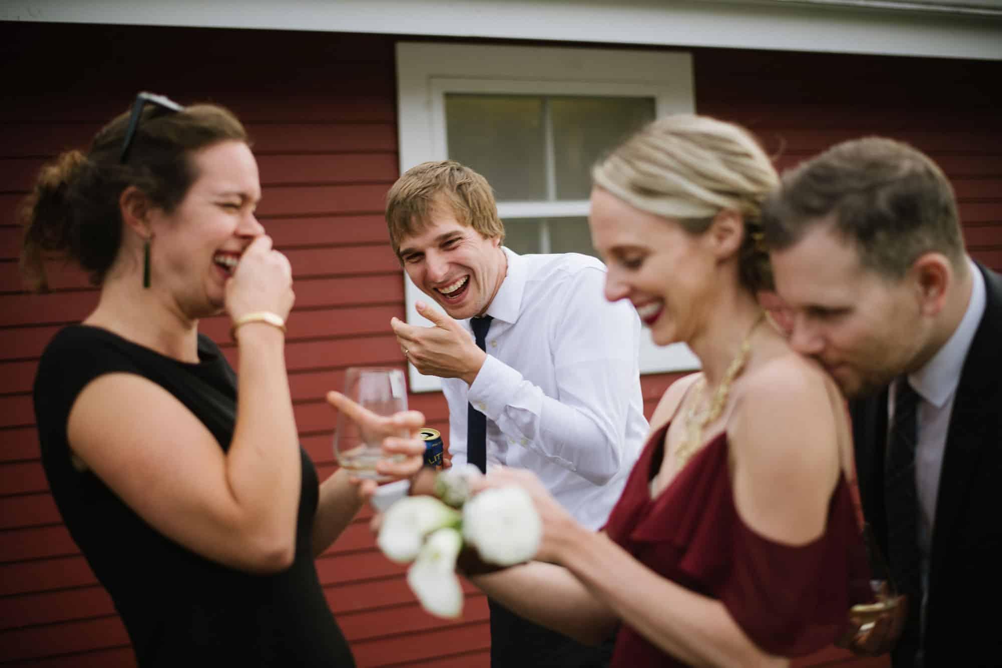 best-vt-wedding-photographers-261