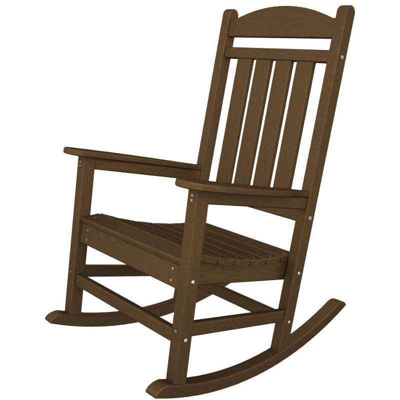Image Result For Chairs Antique Woods