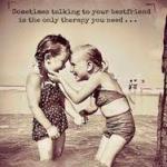Keepsake Friends