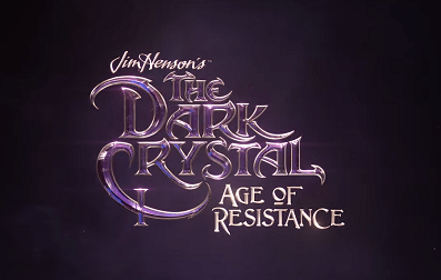 The_Dark_Crystal-Age_of_Resistance_28201929