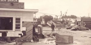 hurricane-hazel-aftermath