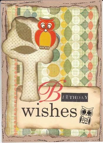 Birthdaycardmark