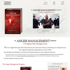 Atman Management Group