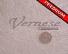 Mat with VC Watermark, PREMIUM