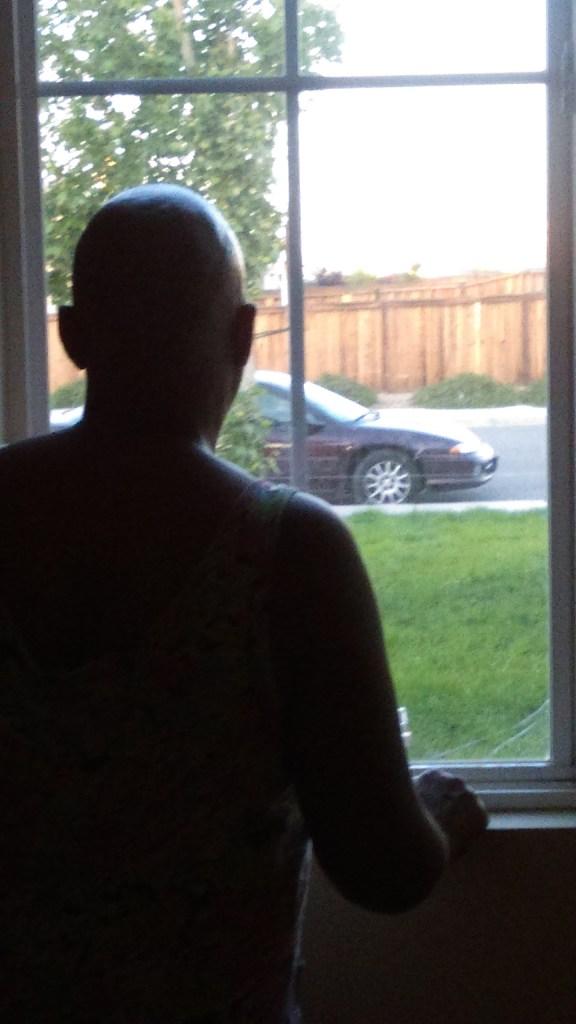 Bald Granny(2)-5-2-15