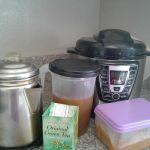 soup-tea-stock