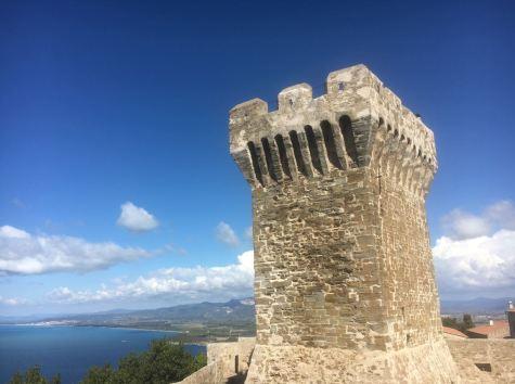 italie-toscane-baratti-suvereto-serraiola-alta-vernie-par-la-vie-k