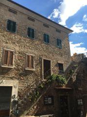 italie-toscane-baratti-suvereto-serraiola-alta-vernie-par-la-vie-r