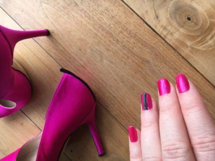 vernis-kiko-nail-polish-502-sarah-jessica-parker-fawn-pink-f