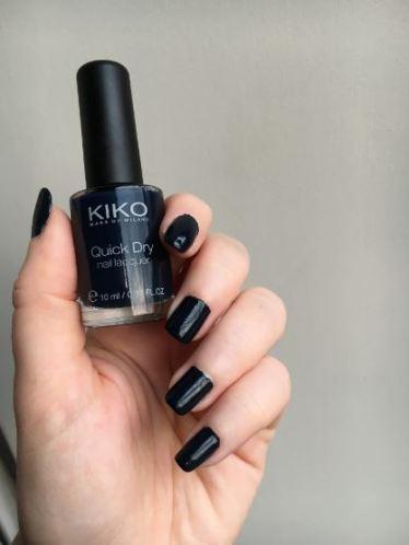 vernis-kiko-swap-blogueuse-heroxy-13