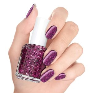 vernis à ongles essie fashion flares