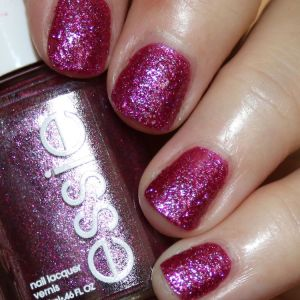 vernis à ongles essie city slicker