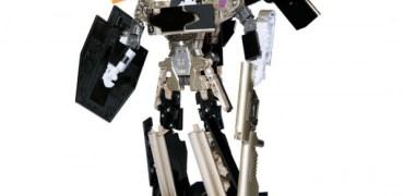 Mi Pad Transformer