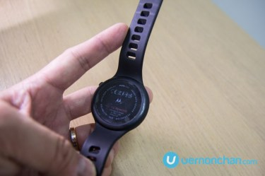 moto-360-sport-review-8