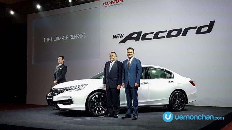 honda_accord_launch-1