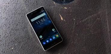 Nokia 5 Malaysia launch