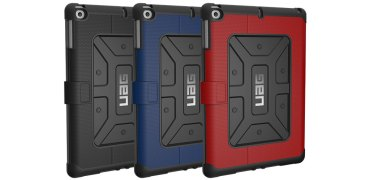 UAG Case iPad 2017