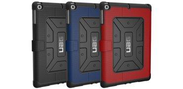 UAG Case iPad 2017