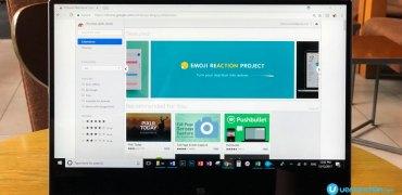 Google kills Chrome Apps