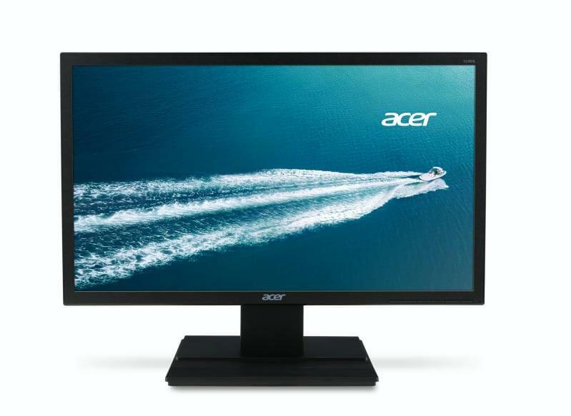 Acer V6