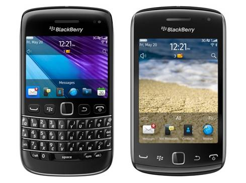 BlackBerry-Bold-9790-Curve-9380