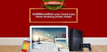 CIMB_InstaWish