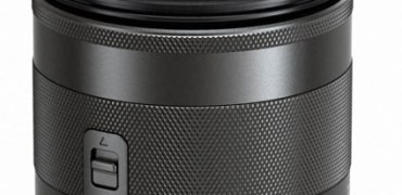 Canon-EF-M11-22mm-f4-5.6-IS-STM