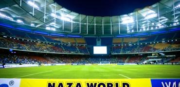 ChelseaFC-vs-Malaysia