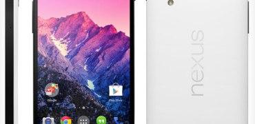 Google_Nexus5_white