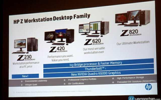 HP-Z_Family