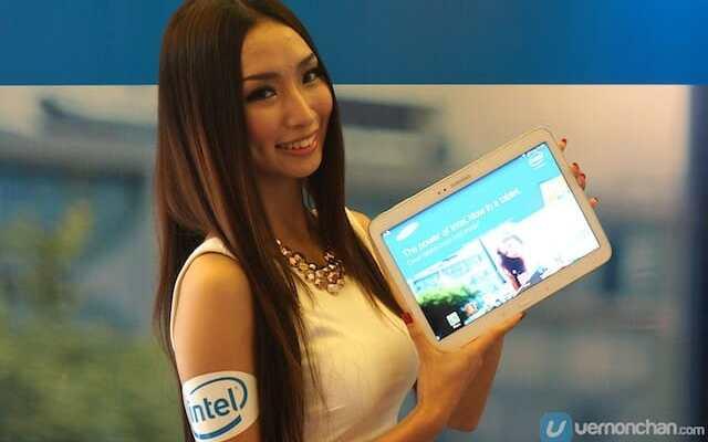 Intel-Samsung-Tab3 2