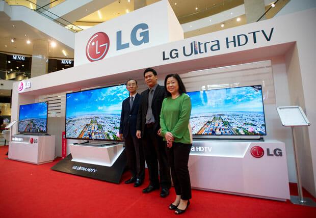 LG_Ultra_HDTV