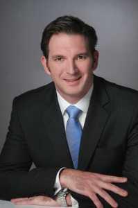 Matthew Johnston, Dell Software