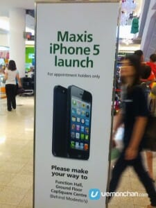 Maxis-iPhone-5-Launch2