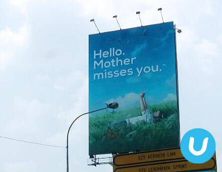 Mother_Misses_You