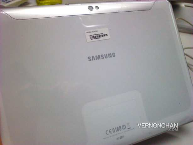 Samsung-Galaxy-Tab-101-rear