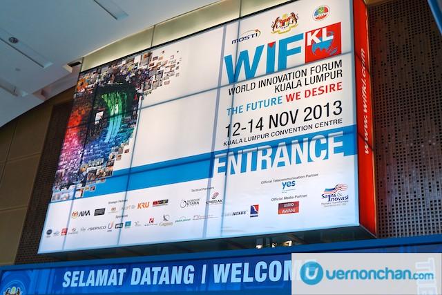 WIFKL2013 1
