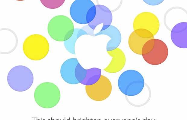 apple-sept-10-event