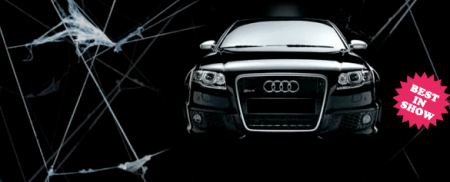 audi-rs4.png