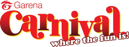 Garena Carnival logo