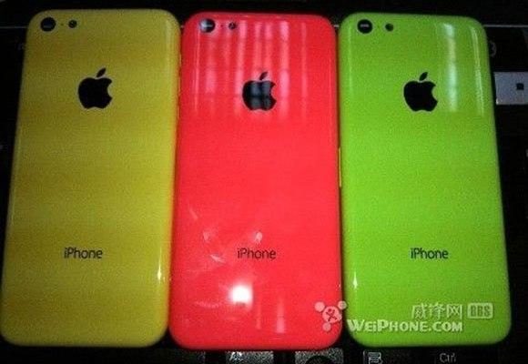 cheap_plastic_iphone2