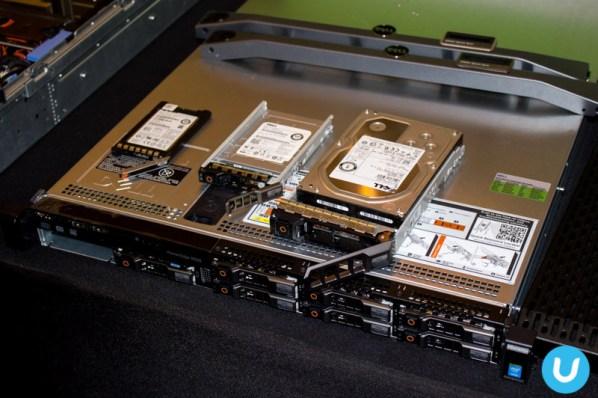 Dell PowerEdge 13G