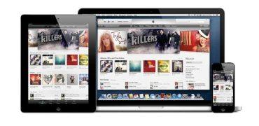 iPad_15inch_MBP_wRet_iPhone_5_iTunes_PRINT