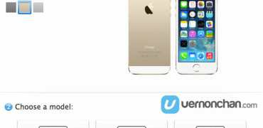 iPhone5s_AppleOnlineStore