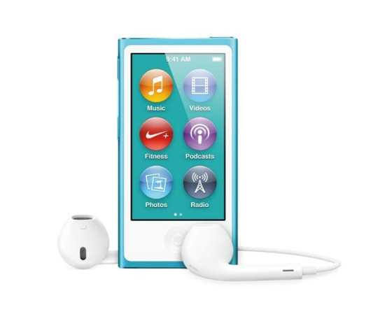 iPod_nano_BLU_wPods_PRINT